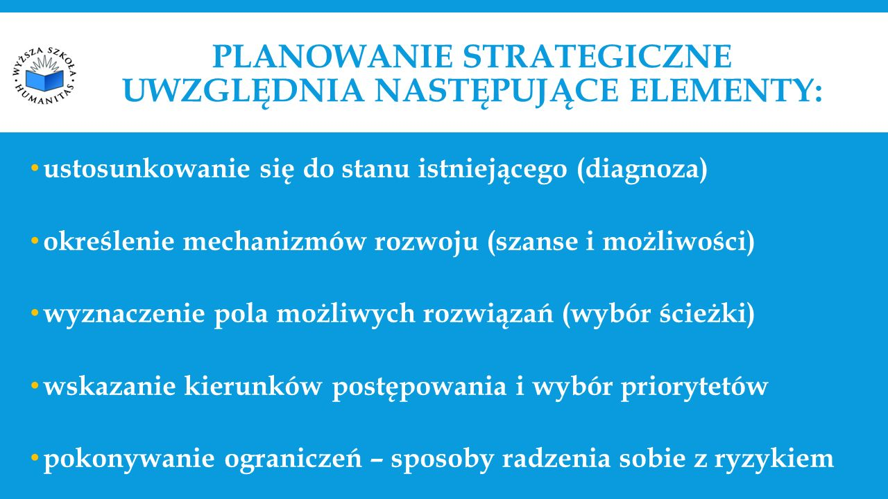 V STRATEGIE SENIORALNE W MIASTACH