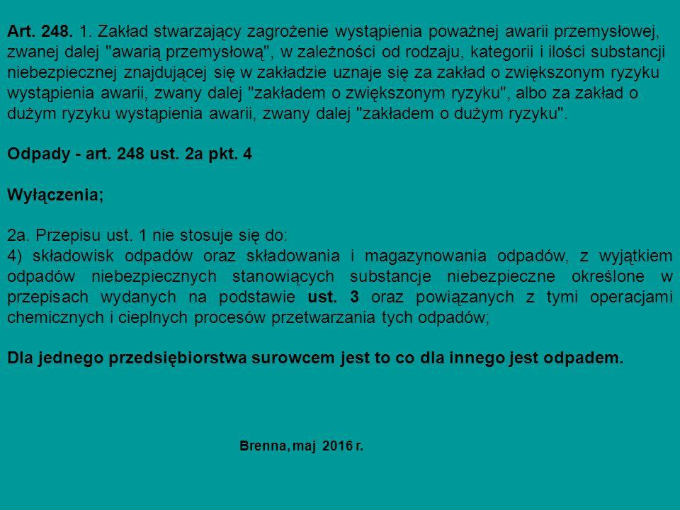 Art. 248. 1.