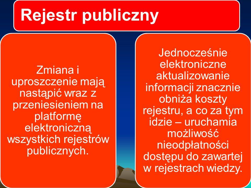 Biuletyn Informacji Publicznej Szczegółowe wymagania dotyczące układu ujednoliconego systemu stron Biuletynu Informacji Publicznej, w szczególności strukturę strony głównej Biuletynu Informacji Publicznej i standardy struktury stron podmiotowych Biuletynu Informacji Publicznej zostały określone przez ministra właściwego do spraw Informatyzacji w rozporządzeniu z 18.1.2007 r.