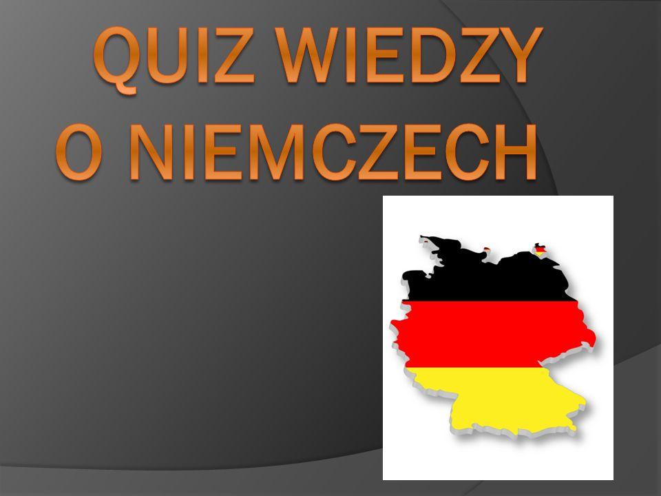 Pytanie 11 Walutą Niemiec jest: A) Dolar B) Euro C) Korona Prawidłowa odpowiedź: B) Euro