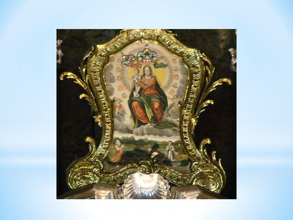 Pijaństwo – ilustracja do Satyr Ignacego Krasickiego Pijaństwo – ilustracja do Satyr Ignacego Krasickiego