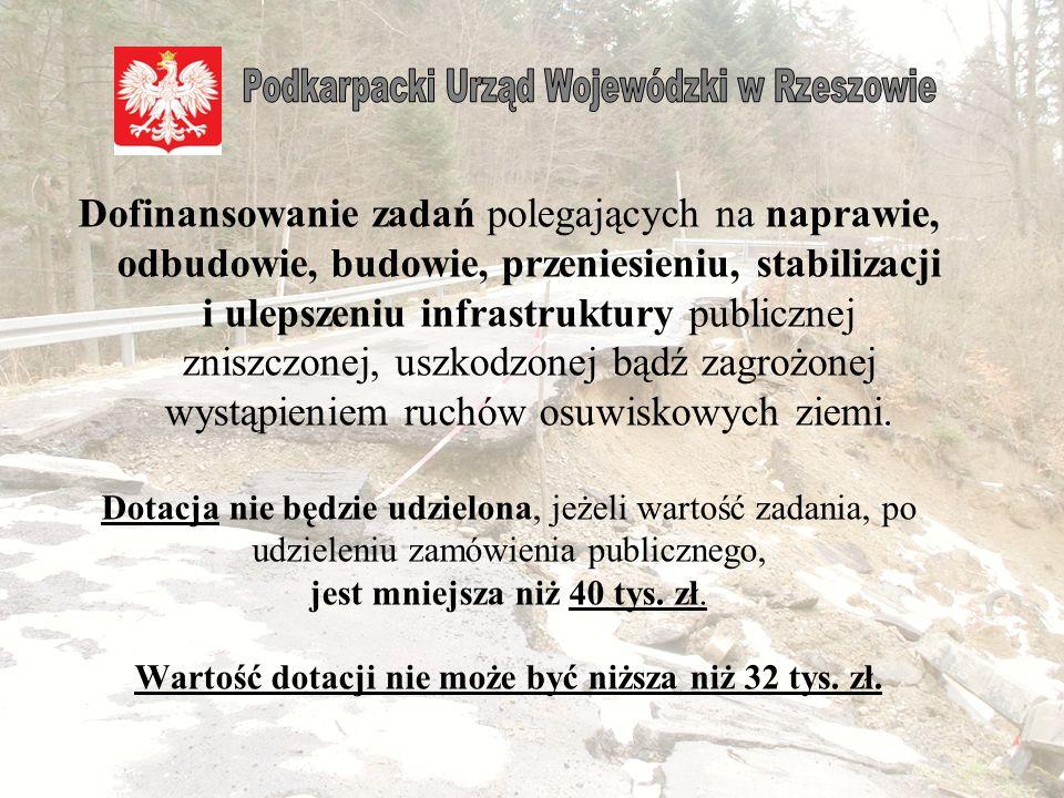 Wytyczne Ministra Spraw Wewnętrznych i Administracji z dnia 31 marca 2016 r.