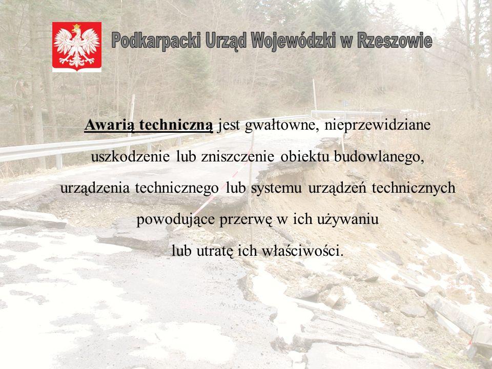 Wojewoda powołuje: - Wojewódzką Komisję ds.