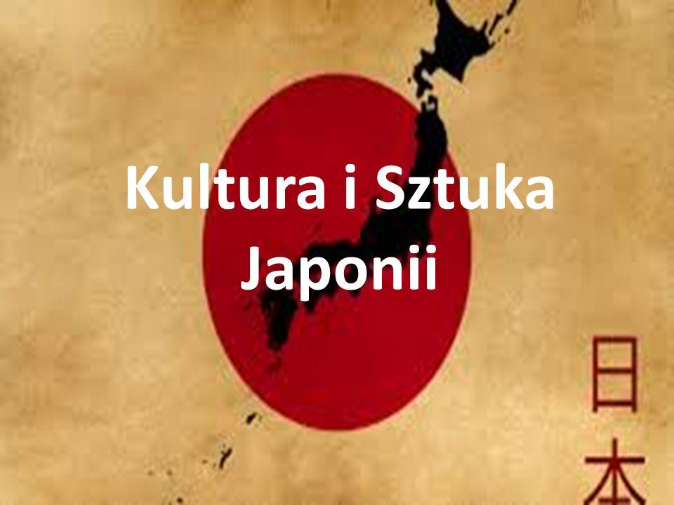 Japonia Japonia, czyli Kraj Wschodzącego Słońca to bez wątpienia jedno z najbardziej interesujących miejsc na świecie.