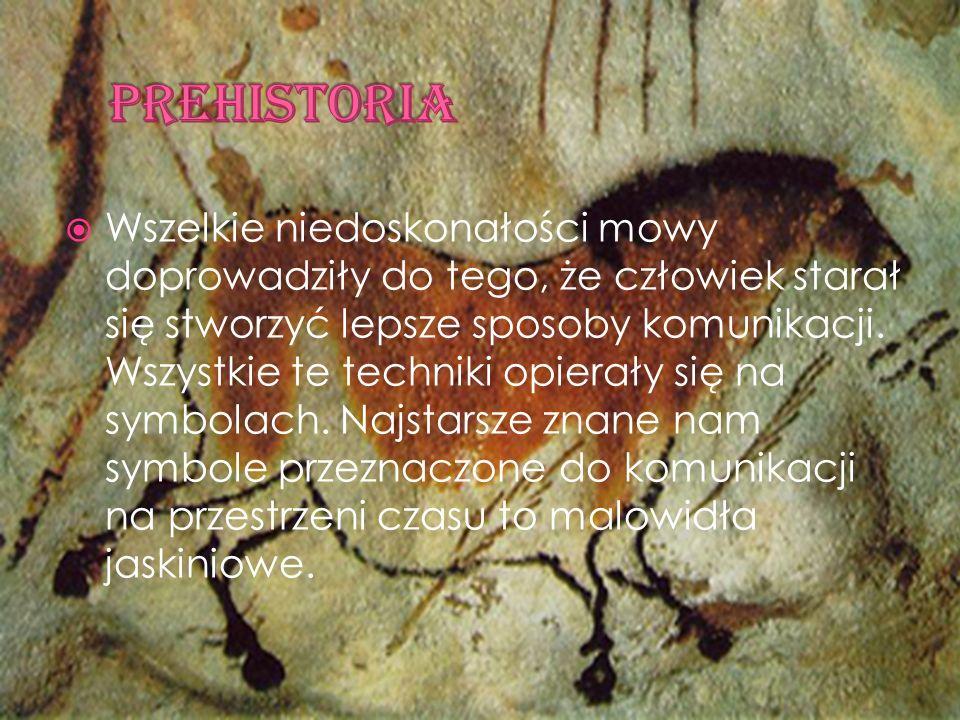  Petroglify to wyryte w skale rysunki, na ogół prehistoryczne dzieła ludzi z ery neolitycznej.