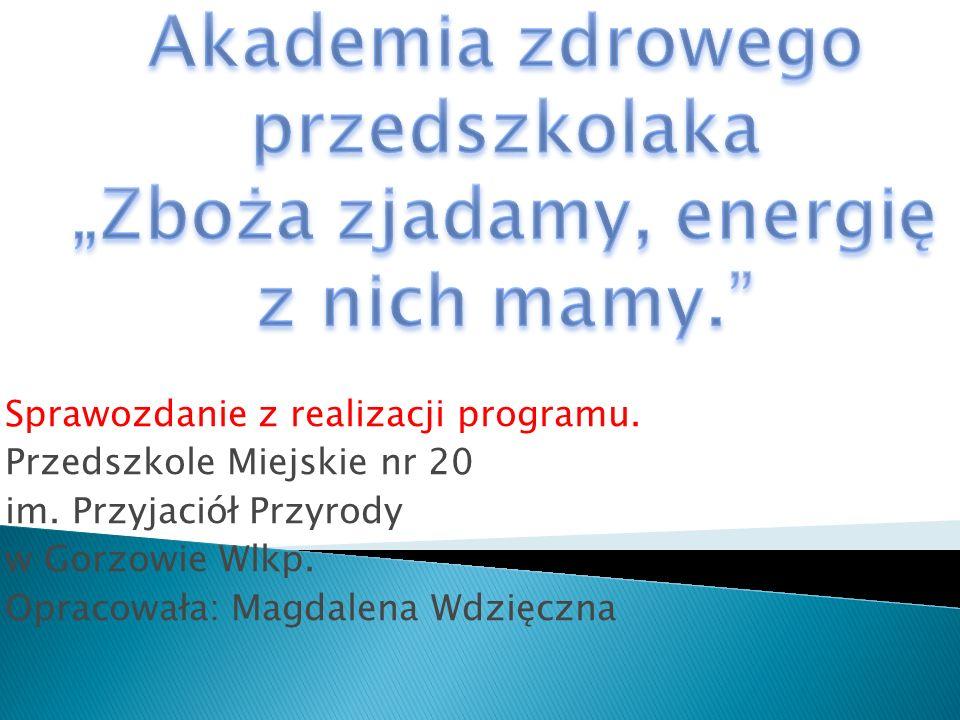 TYDZIE Ń IV Orzechy nasiona i tłuszcze.
