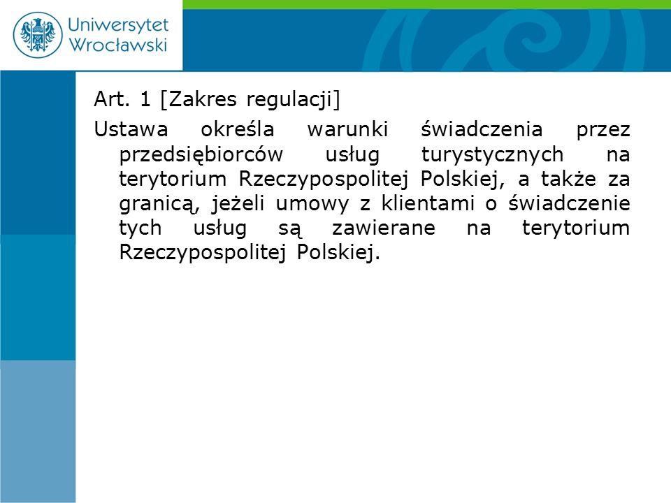 Art.45c [Przedawnienie popełnienia czynu] 1.