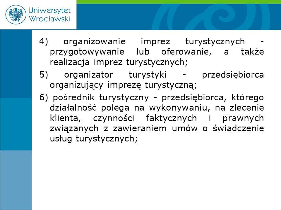 Art.13 [Obowiązek informowania klienta] 1.