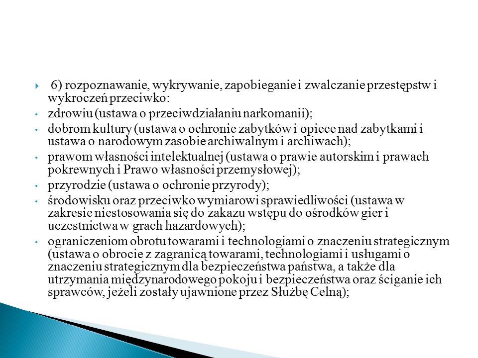 Funkcjonariusze Oddziału Celnego w Sieradzu Urzędu Celnego w Łodzi zabezpieczyli Ponad 45 tys.