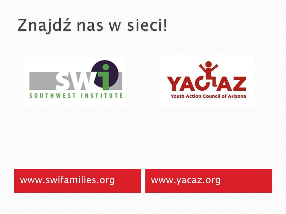 www.swifamilies.orgwww.yacaz.org