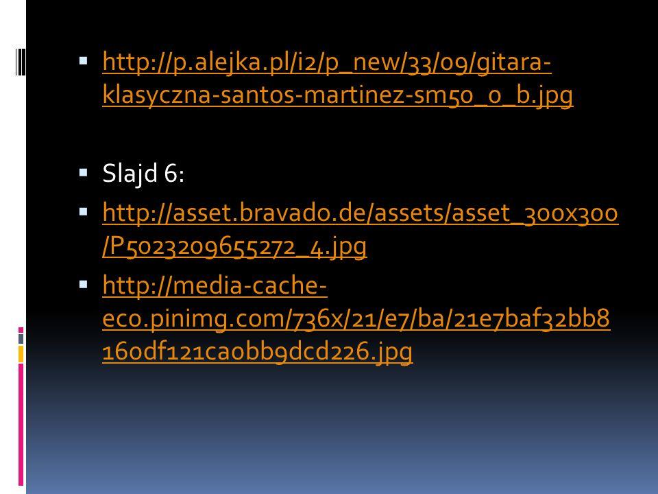  http://p.alejka.pl/i2/p_new/33/09/gitara- klasyczna-santos-martinez-sm50_0_b.jpg http://p.alejka.pl/i2/p_new/33/09/gitara- klasyczna-santos-martinez