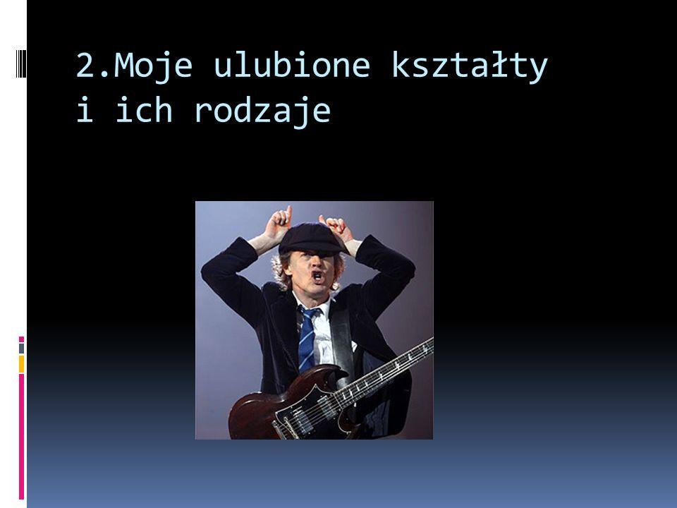  http://p.alejka.pl/i2/p_new/33/09/gitara- klasyczna-santos-martinez-sm50_0_b.jpg http://p.alejka.pl/i2/p_new/33/09/gitara- klasyczna-santos-martinez-sm50_0_b.jpg  Slajd 6:  http://asset.bravado.de/assets/asset_300x300 /P5023209655272_4.jpg http://asset.bravado.de/assets/asset_300x300 /P5023209655272_4.jpg  http://media-cache- ec0.pinimg.com/736x/21/e7/ba/21e7baf32bb8 160df121ca0bb9dcd226.jpg http://media-cache- ec0.pinimg.com/736x/21/e7/ba/21e7baf32bb8 160df121ca0bb9dcd226.jpg