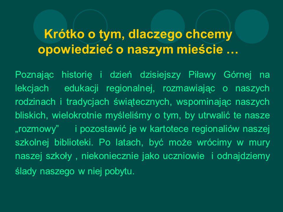 Krzyż na Placu Piastów Śląskich