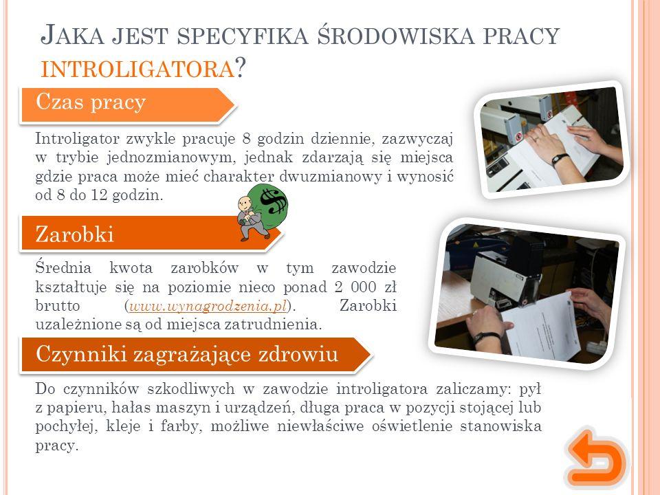 """""""Podstawy poligrafii , (S.Mądzik, S. Jakucewicz) """"Materiałoznawstwo poligraficzne , (S."""