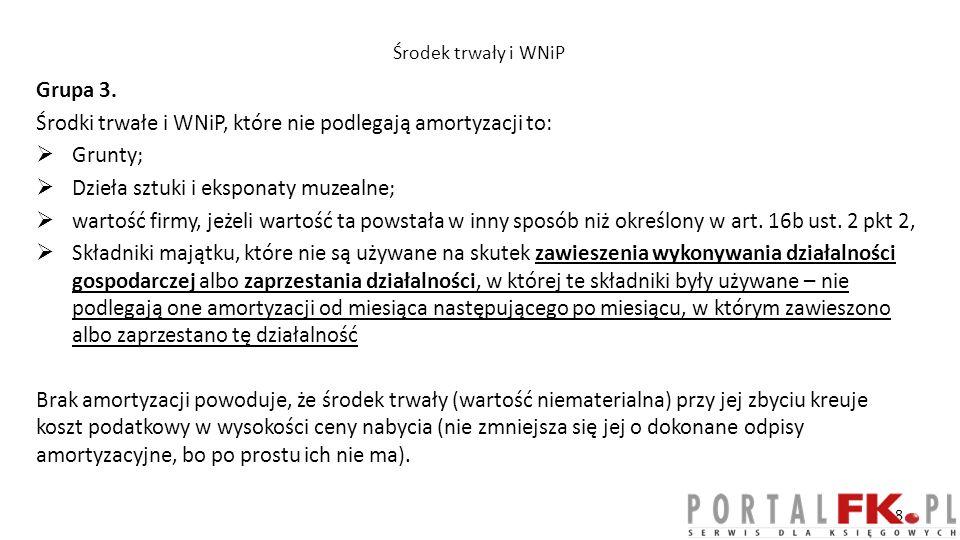 Artykuł 16e u.p.d.o.p.
