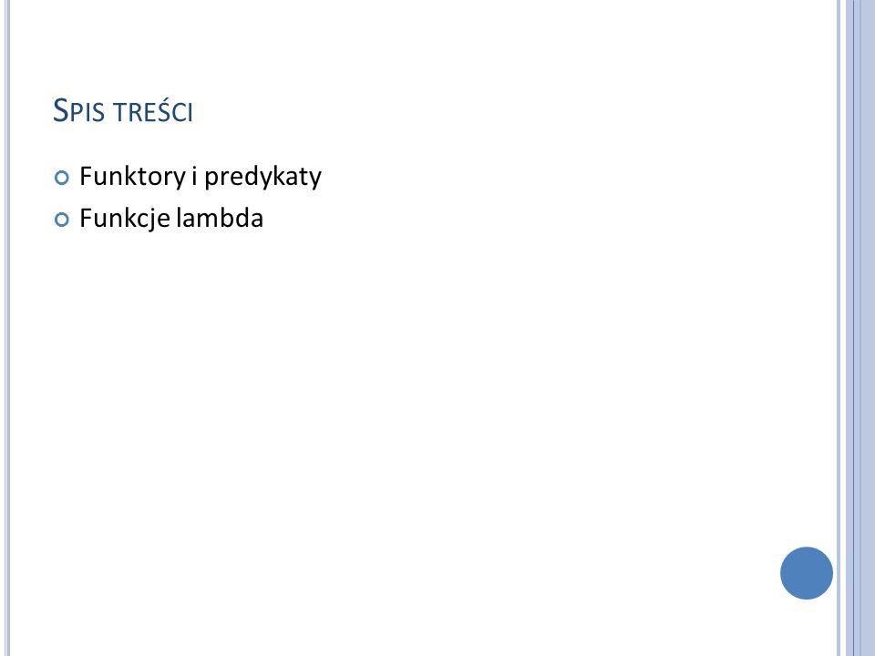 K OMPILACJA I ŁĄCZENIE Plik jako jednostka kompilacji.