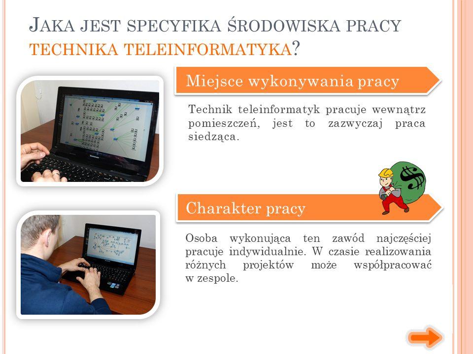 """""""Satelitarne Sieci Teleinformatyczne , R.J."""