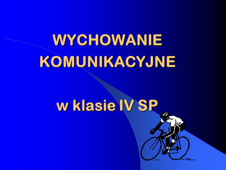 Zasady pierwsze ń stwa przejazdu na skrzy ż owaniach ze znakami Przepisy dotyczące rowerzystów UST Ą P PIERWSZE Ń STWA PRZEJAZDUSTOP Znaki UST Ą P PIERWSZE Ń STWA PRZEJAZDU i STOP zobowiązują do bezwzględnego ustąpienia pierwszeństwa przejazdu pojazdom nadjeżdżającym zarówno z lewej, jak i prawej strony.