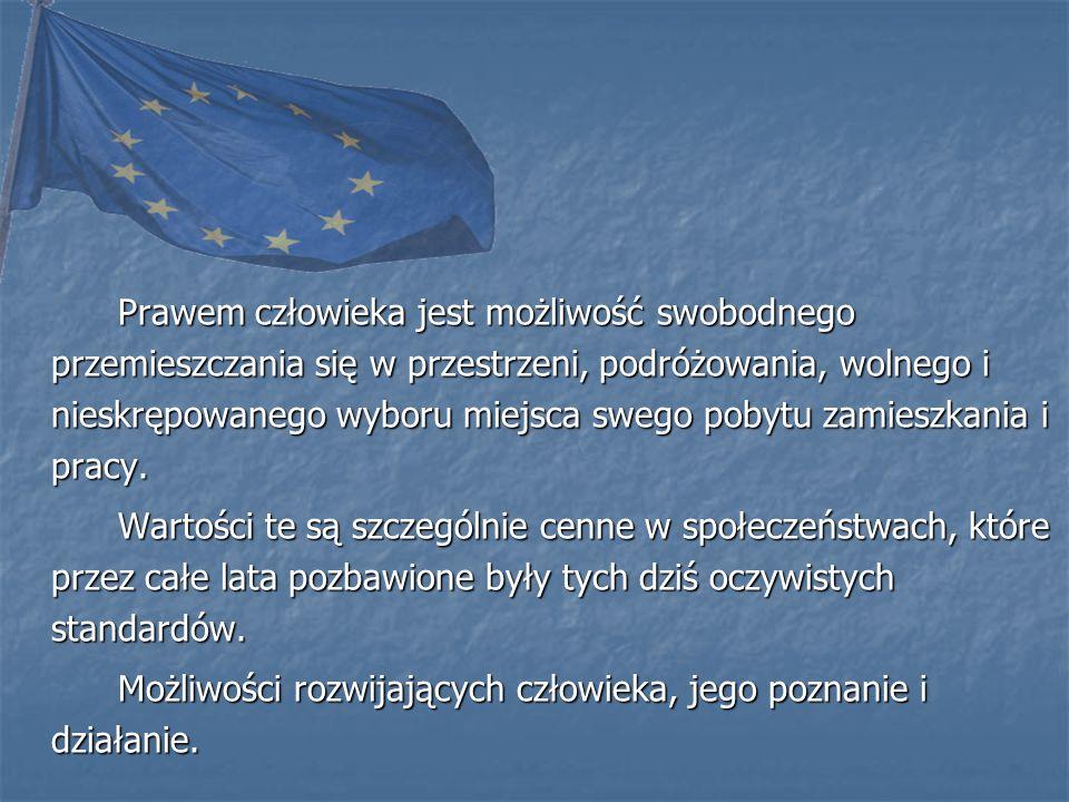 Przepisy krajowe wprowadziły w zakresie zwolnień celnych przysługujących podróżnemu przybywającemu na terytorium Wspólnot Europejskich liczne ograniczenia.