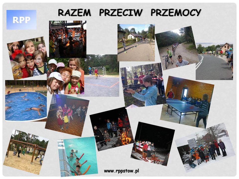 www.rppstow.pl