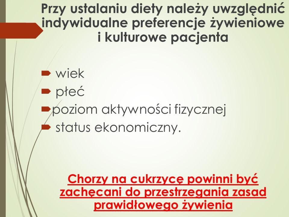 Dziękuję za uwagę .Opracowanie Studentka Państwowej Wyższej Szkoły Zawodowej im.