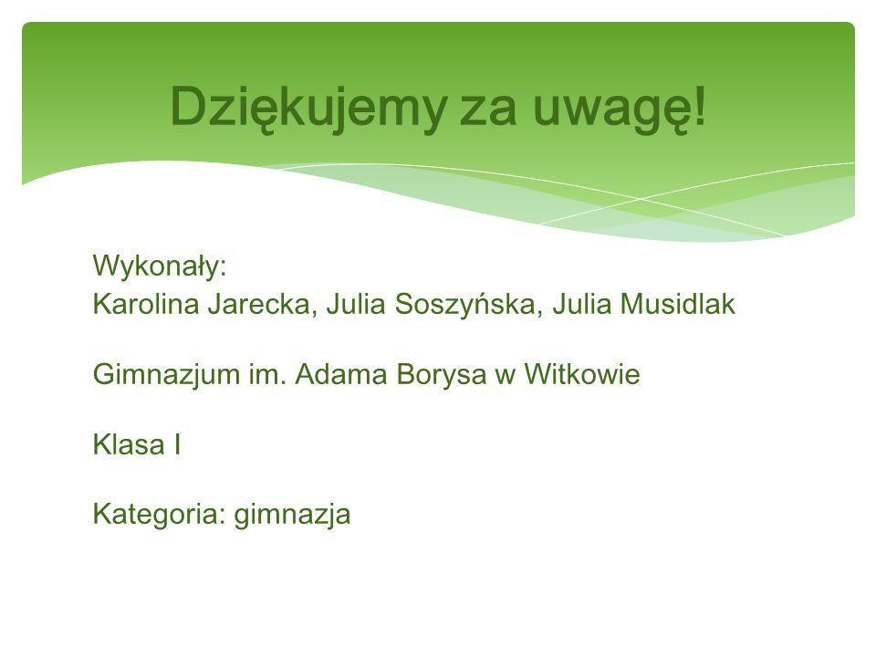 """http://www.gniezno.poznan.lasy.gov.pl https://www.pkt.pl http://lesniczowka.blox.pl/ Broszura """"Nadleśnictwo Gniezno Bibliografia"""