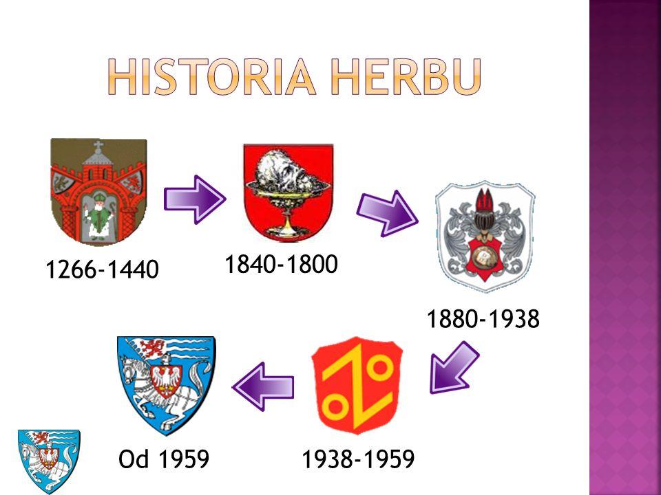 """Zostały postawione na cześć """"Tym, co walczyli o polskość i wolność ziem Pomorza ."""