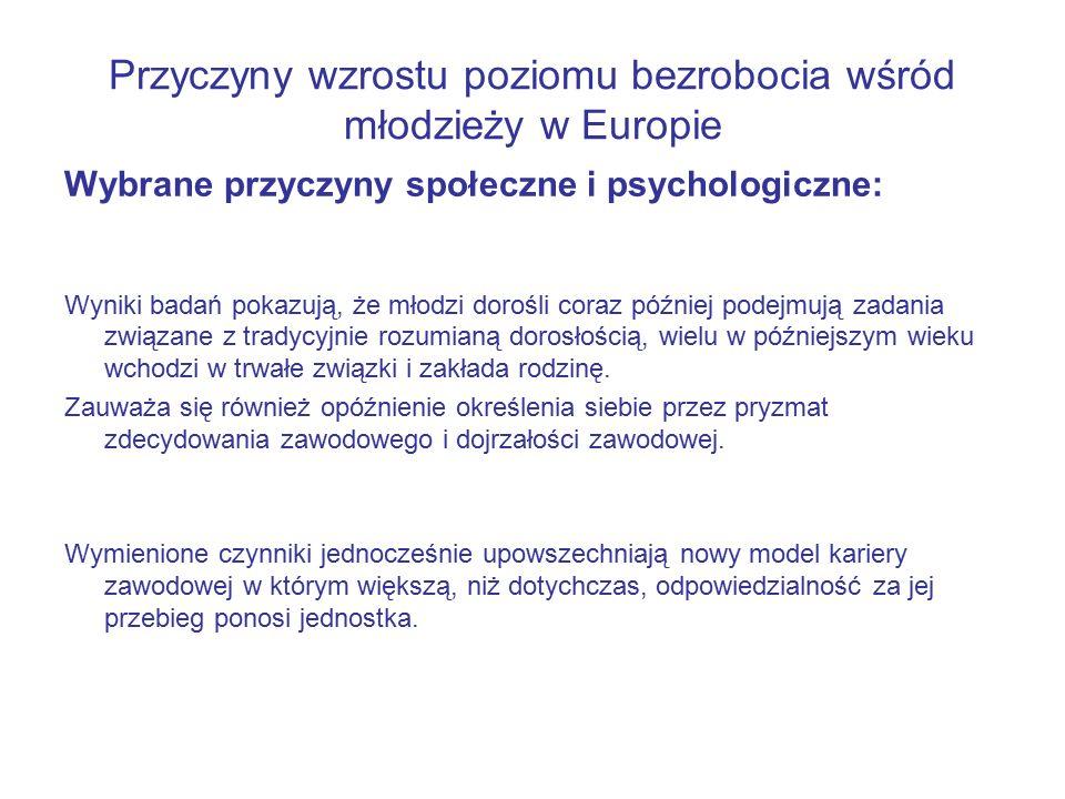 "Literatura Bandura A., Toward a Psychology of Human Agency, ""Perspectives on Psychological Science 2006, nr 2, s."