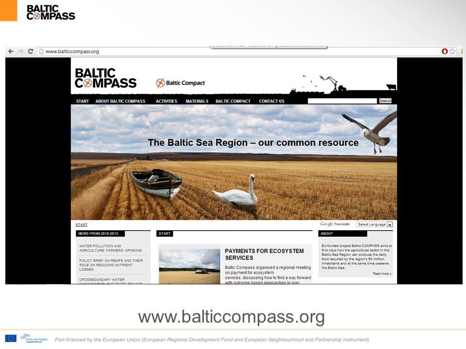 www.balticcompass.org