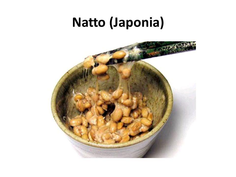Natto (Japonia)