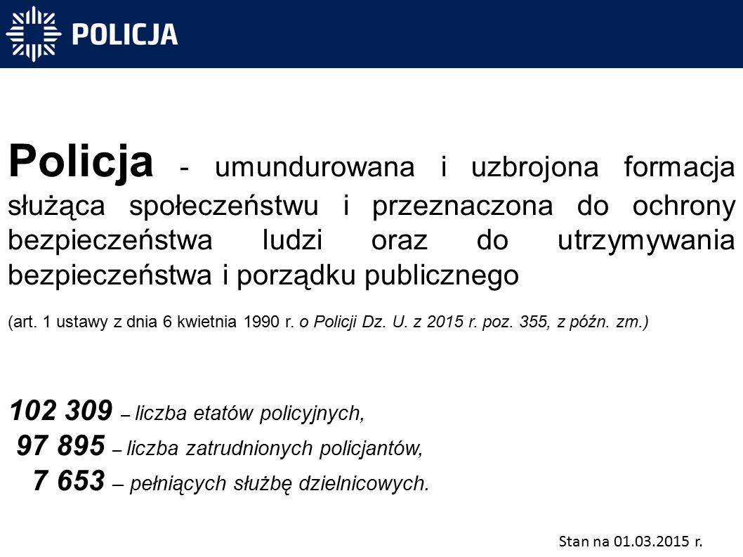 Ochrona osobista art.11 pkt 7 i 8 ustawy z dnia 21 maja 1999 r.