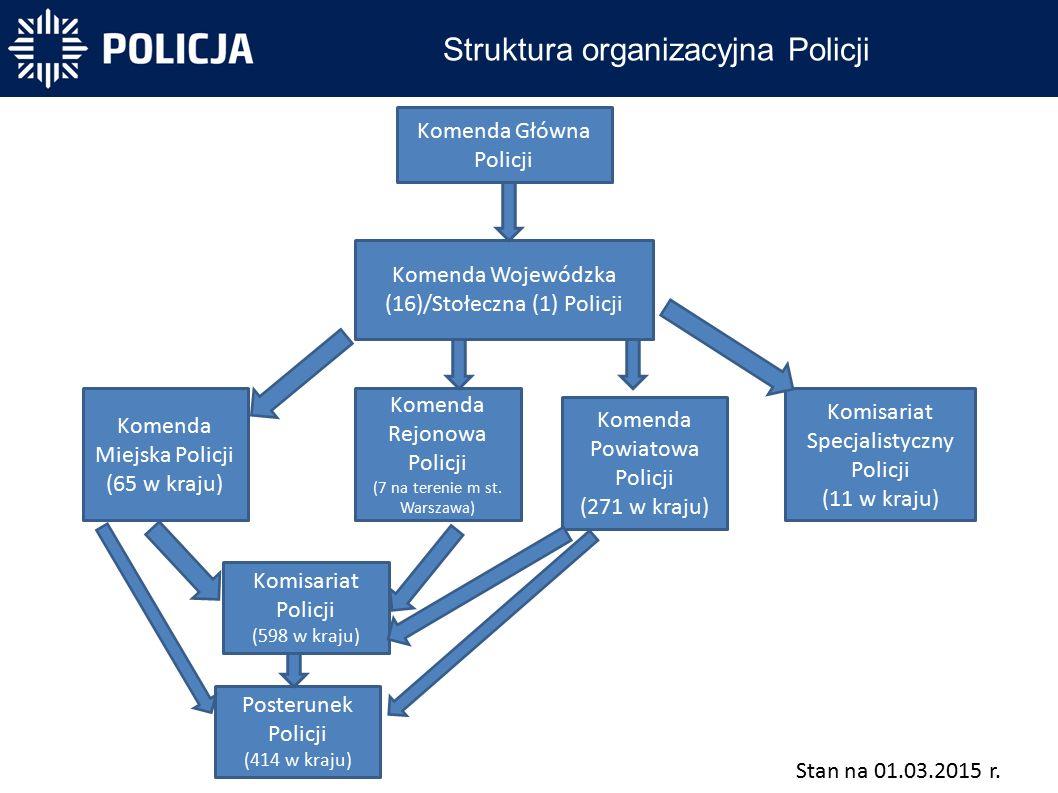 Ochrona prawna pracownika socjalnego Ustawa z dnia 12 marca 2004 r.