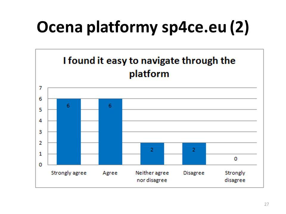 Ocena platformy sp4ce.eu (2) 27