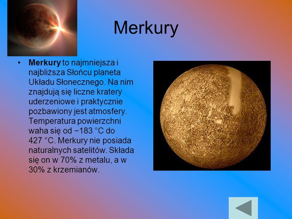 Słońce Słońce to gwiazda centralna Układu Słonecznego, wokół której krąży Ziemia, inne planety oraz mniejsze ciała niebieskie.