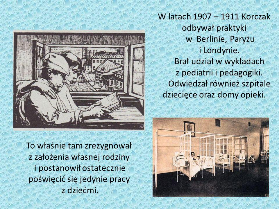 W 1921r.