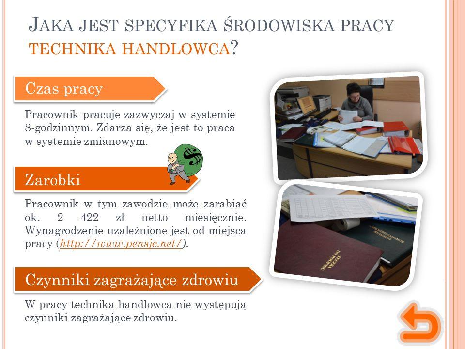 """""""Regulamin sprzedaży sklepu , R.Mroczkowska """"Rozmowy z Mistrzem Sprzedaży , A."""