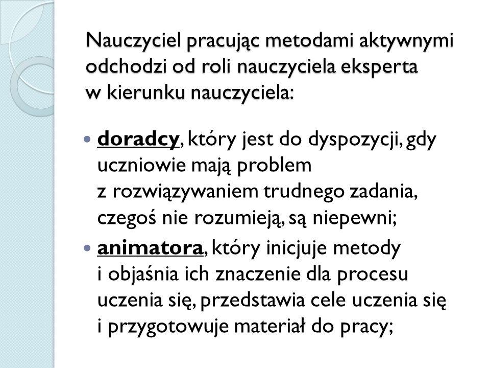 """""""Kosz i walizeczka"""
