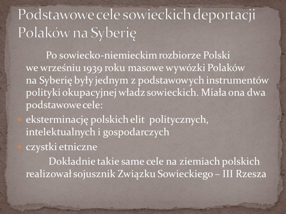 Na mocy układu między III Rzeszą, a ZSRR w dniu 28.IX 1939 roku, podzielono Polskę między owe państwa.