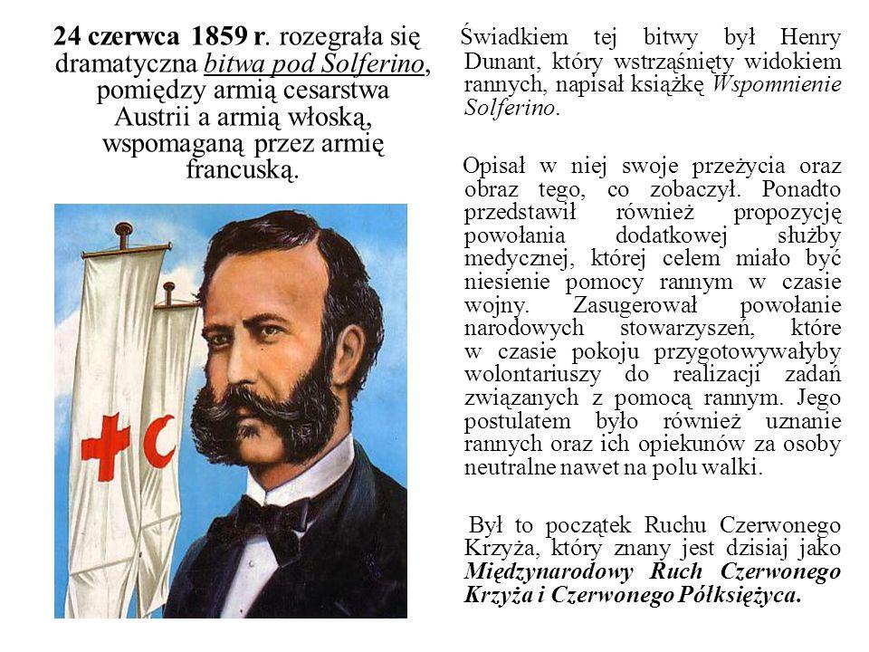 24 czerwca 1859 r.
