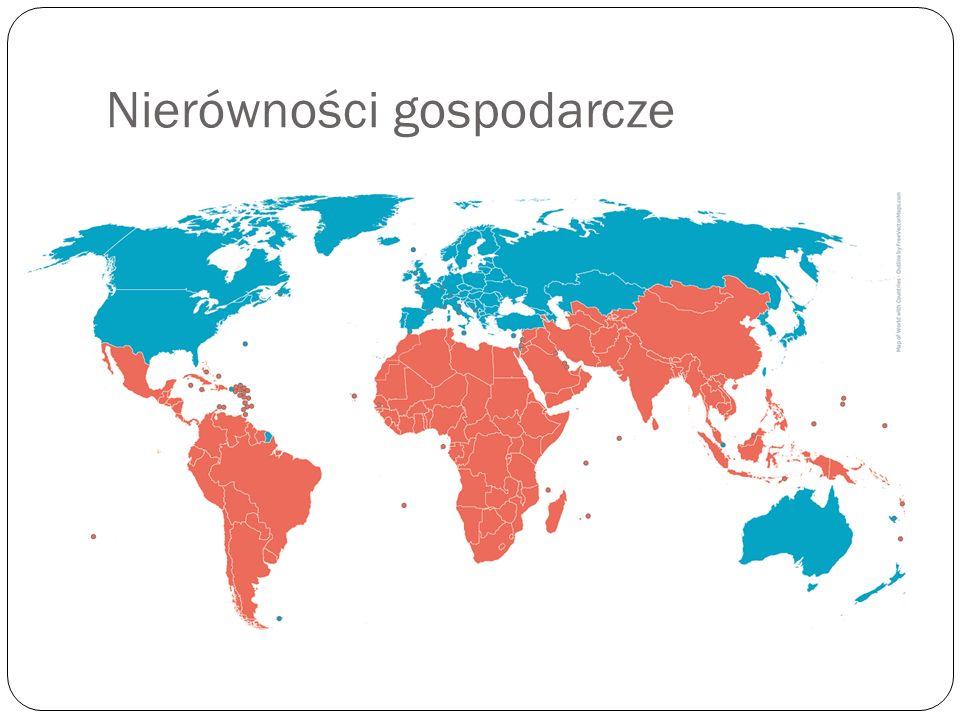 Znajomość Sprawiedliwego Handlu w Polsce 77% konsumentów w Polsce nie zna idei SH 10% zna ją dobrze Raport ze stronhttp://fairtrade.org.pl/materialy/publ_128_rap ort_stowarzyszenia_konsumentow_polskichpdf.pdfy 24% mieszkańców dużych miast (powyżej 100 tys.