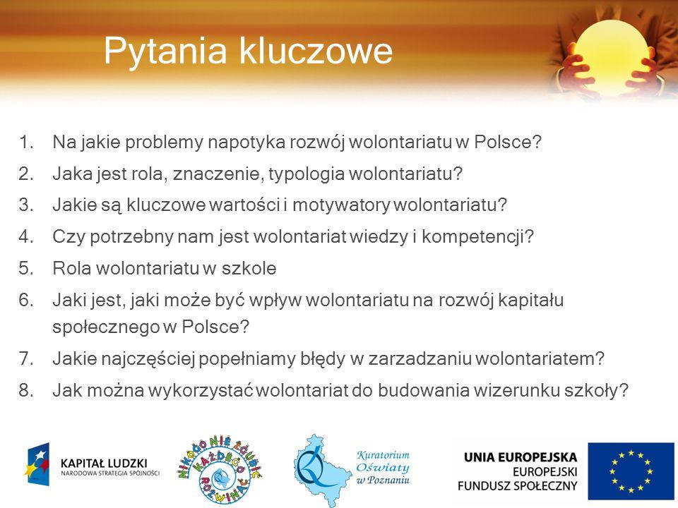 Dziękuję za uwagę Zdzisław Hofman www.zdzislawhofman.blox.pl www.frw.org.pl www.projektor.org.pl