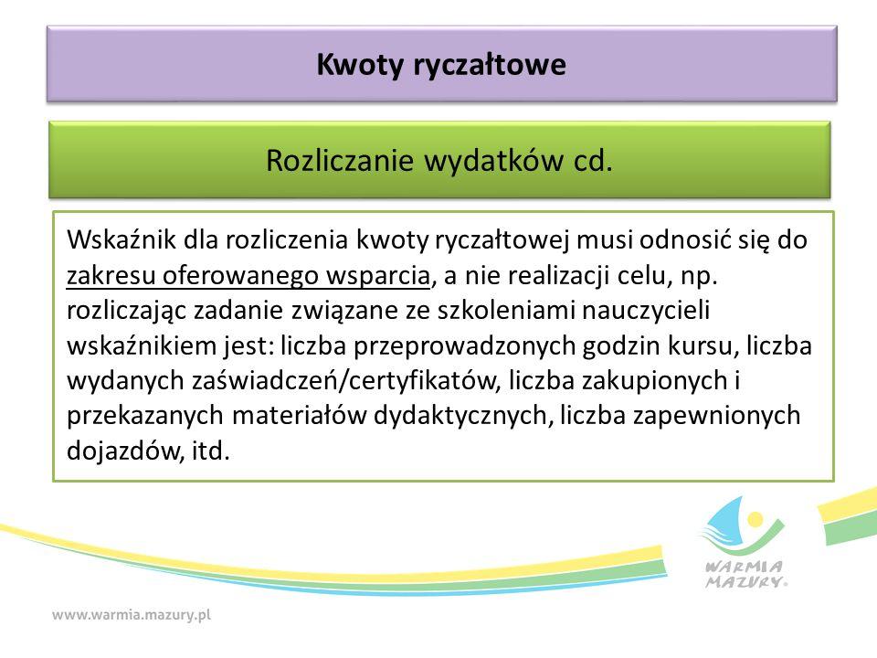 Zasada uczciwej konkurencji Udzielanie zamówienia publicznego w ramach projektu następuje zgodnie z: ustawą Pzp – w przypadku beneficjenta będącego podmiotem zobowiązanym zgodnie z art.
