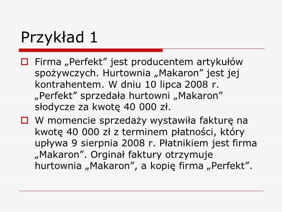 Podstawy prawne faktoringu  Podobnie jak w wielu innych państwach Europy Zachodniej faktoring nie jest unormowany w prawie polskim osobną ustawą.
