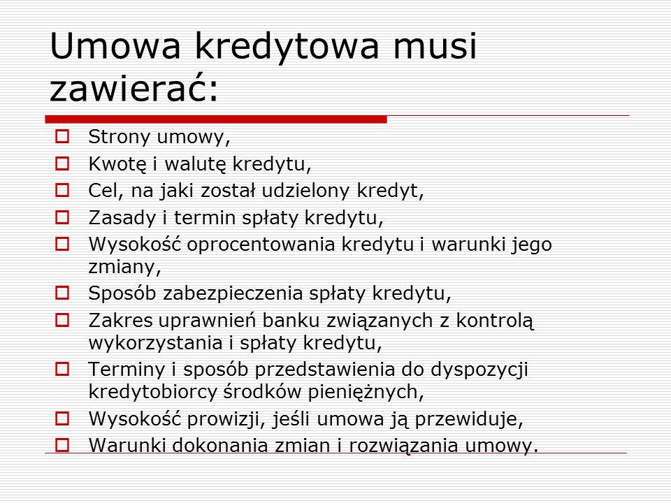 Rynek faktoringu w Polsce  48 mld zł - obroty podmiotów działających na rynku faktoringowym w 2008 r.