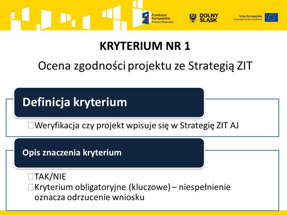 Wyjaśnienia o charakterze ogólnym publikowane są na stronie internetowej: www.zitaj.jeleniagora.pl Zapytania w zakresie oceny zgodności projektu ze Strategią ZIT AJ można składać do ZIT AJ: na adres: zitaj@jeleniagora.pl telefonicznie: 75 75 46 255 oraz 75 75 46 286