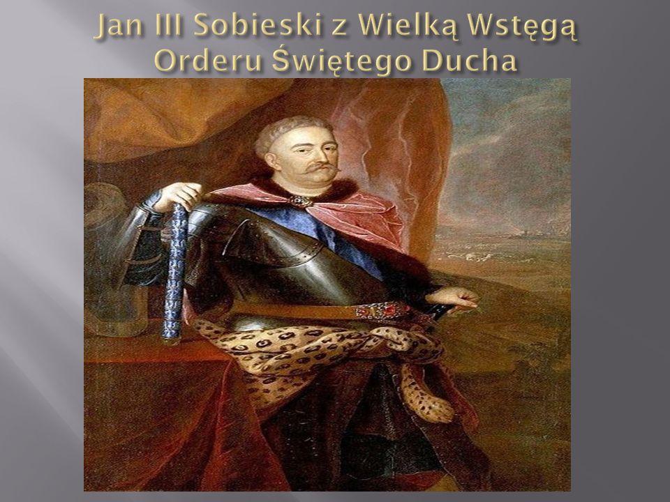  14 maja 1665 wziął tajny, a 5 lipca 1665 oficjalny, ślub z Marysieńką.