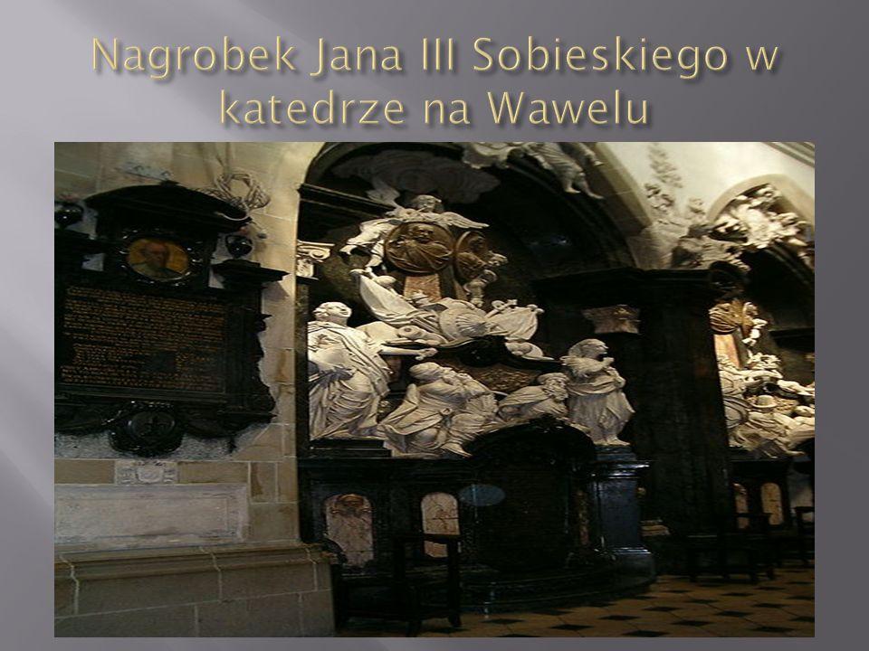 """ Józef Ignacy Kraszewski poświęcił mu powieści """"Cet czy licho"""" (1882) i """"Adama Polanowskiego, dworzanina króla imci Jana III notatki"""" (1888),  Polsk"""