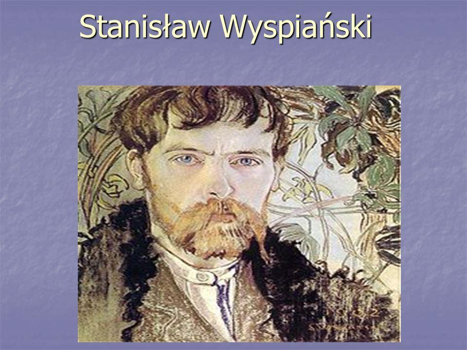 Pogrzeb Stanisława Wyspiańskiego 2grudnia 1907r.