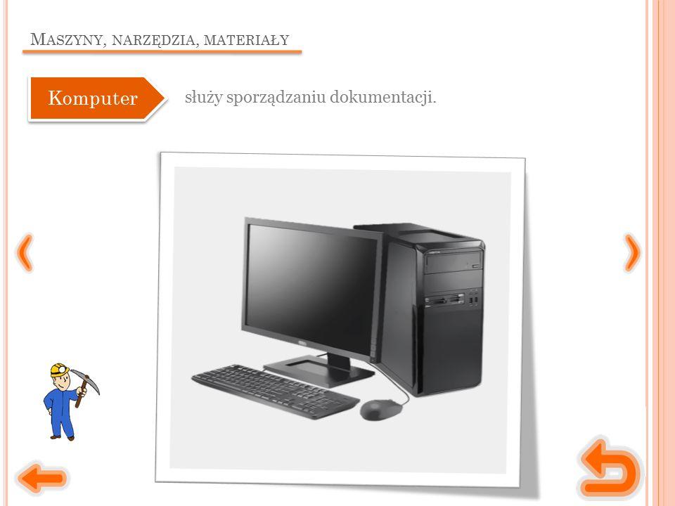 B IBLIOGRAFIA Rozporządzenie Ministra Edukacji Narodowej z dnia 23 grudnia 2011 r.