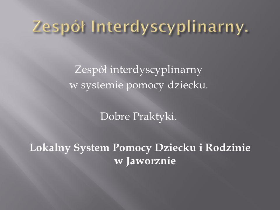 "Piotr Miśkiewicz Fundacja ""VENTI www.venti.org.pl p.miskiewicz@venti.org.pl"
